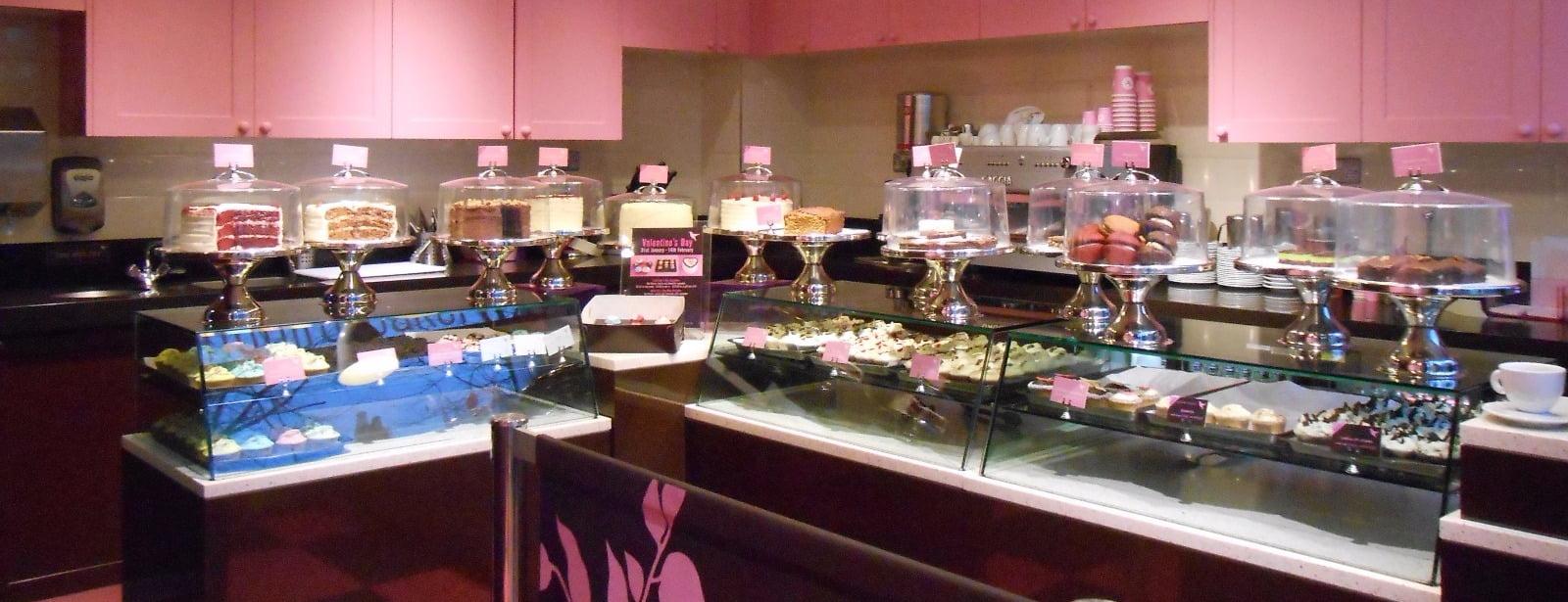 hummingbird-bakery