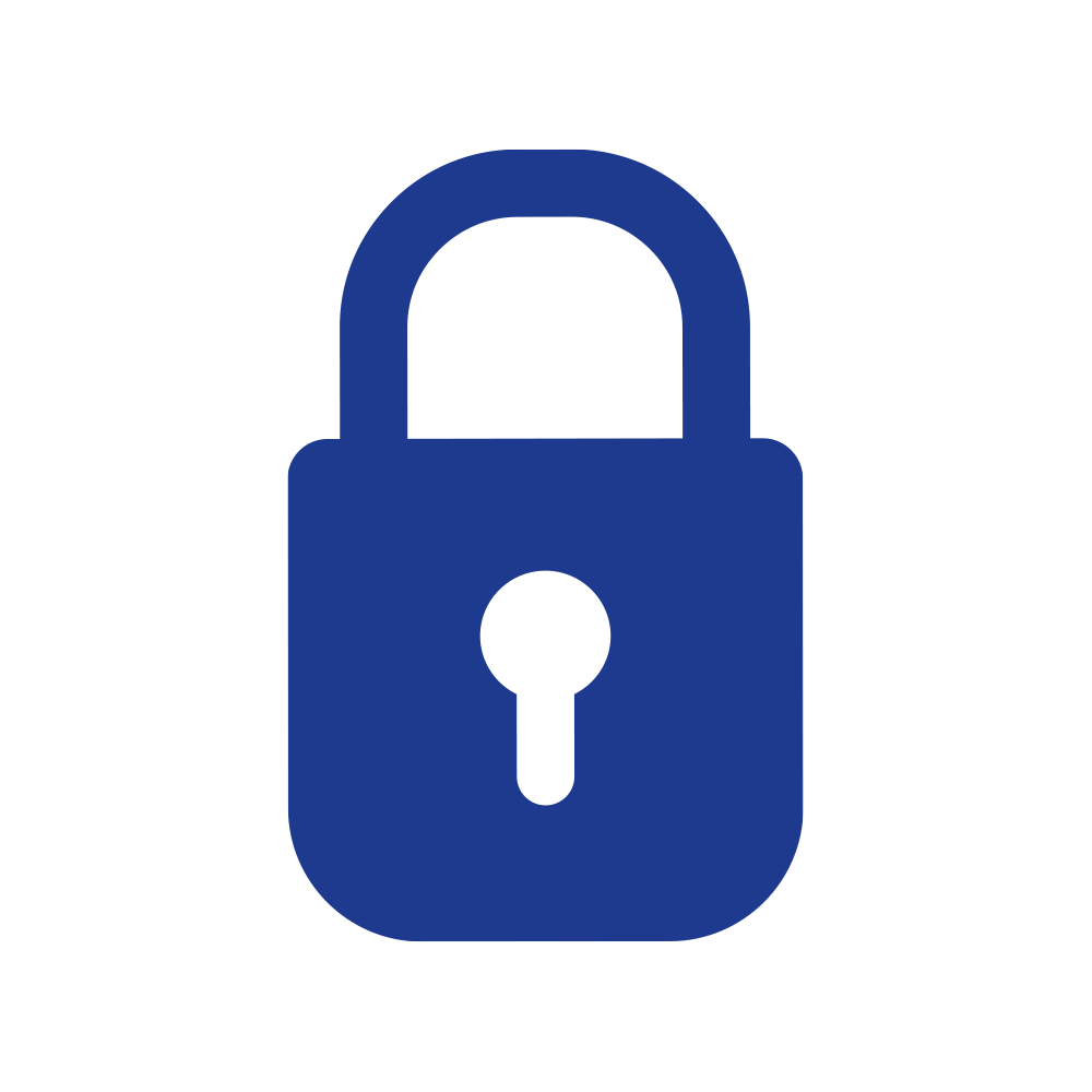 Icon_Set_Security_Blue