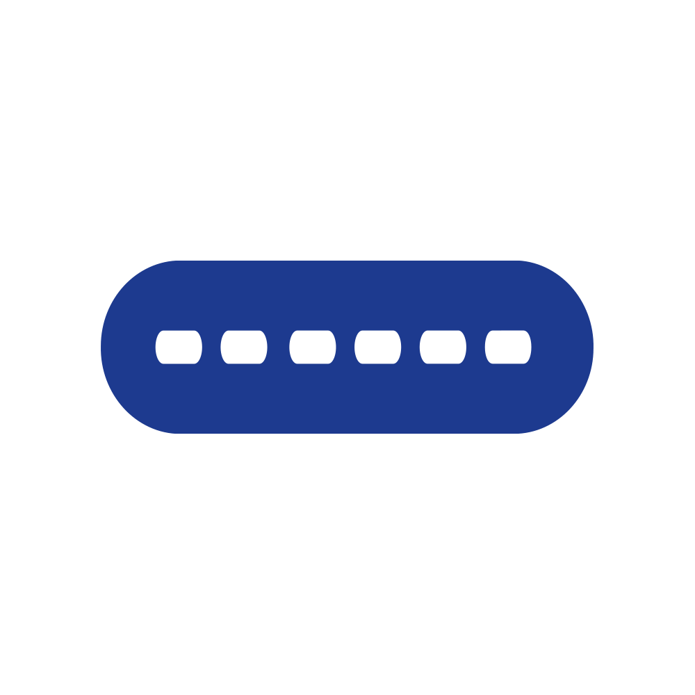 Icon_Set_Switches_Blue