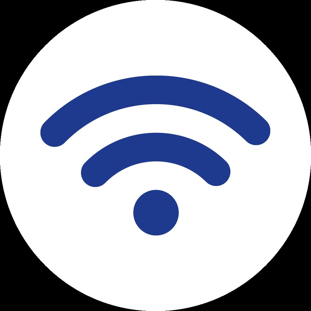 Icon_Set_Wireless_Blue